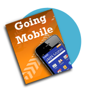 Going Mobile Workbook