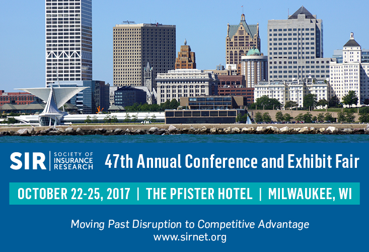 2017 Annual Conference & Exhibit Fair